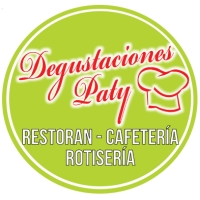 Degustaciones Paty