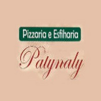 Patynaly