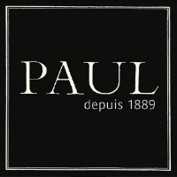 Paul Café | Evolution Tower