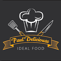 Paul Deliciouss