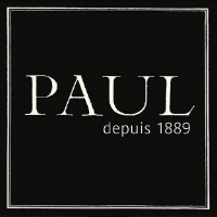 Paul | Multiplaza