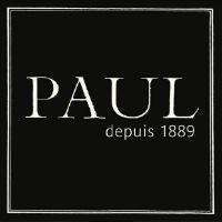 Paul Bakery I Multiplaza