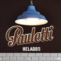 Pauletti