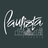 Paulista Pizzería