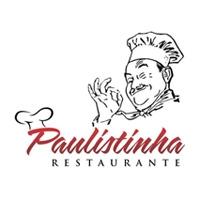 Restaurante Paulistinha
