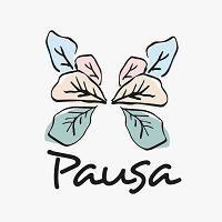 Pausa Carrasco