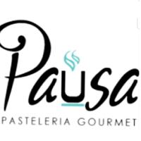 Pausa Pastelería
