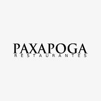 Paxapoga