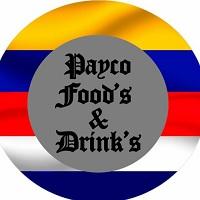 Payco Food & Drinks