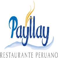 Payllay