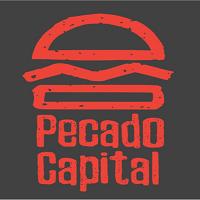 Pecado Capital Poblado