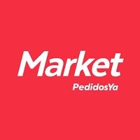 PedidosYa Market 3 - Drinks