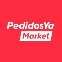 PedidosYa Market - Villa Del Parque