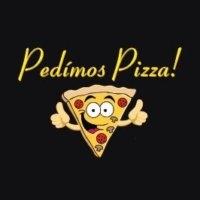 Pedimos Pizza!