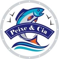 Peixe & Cia