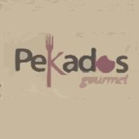 Pekados Gourmet
