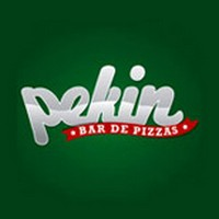 Pekín Bar de Pizzas