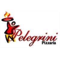 Pelegrini Pizzaria