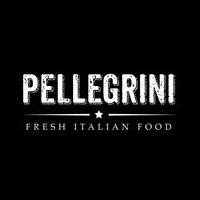 Pellegrini Pasta & Pizza