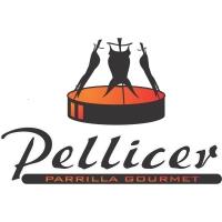 Pellicer Parrilla Gourmet