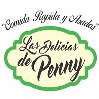 Las Delicias de Penny