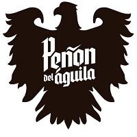 Peñón Del Águila - Palermo