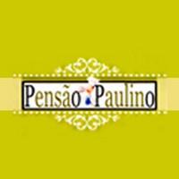 Pensão Paulino