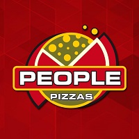 People Pizza la 80