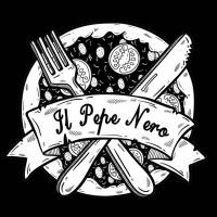 Pepe Nero - Puente Alto