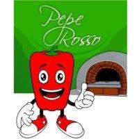 Pepe Rosso