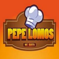 Pepe Lomo