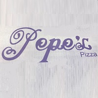 Pepe's Pizza Leandro N. Alem