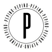 Pepino & Co
