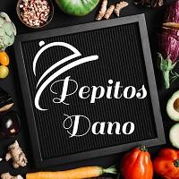 Pepitos Dano