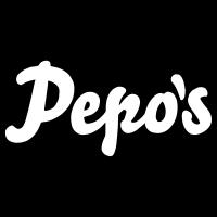 Pepo's - La Florida