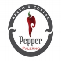 Pepper Palermo