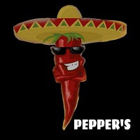 Pepper's Celso Barrios