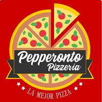 Pepperonto Pizzería