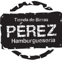 Perez - Tienda de Birras