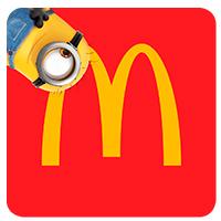 McDonald's Parque Lefevre