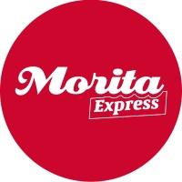Morita Express Córdoba 1