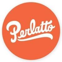 Perlatto Helados San Fernando