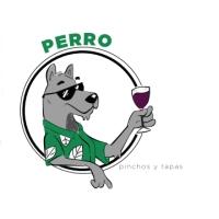 Perro Bar