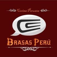 Perú Brasas