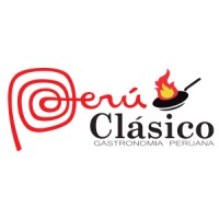Perú Clásico