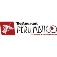 Perú Místico