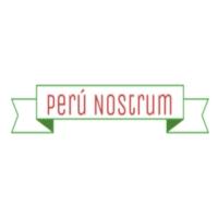 Perú Nostrum