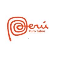 Perú Puro Sabor