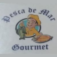 Pesca Del Mar Gourmet
