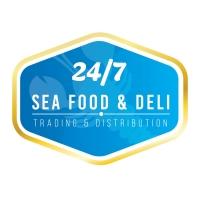 Pescadería Food Service 24/7